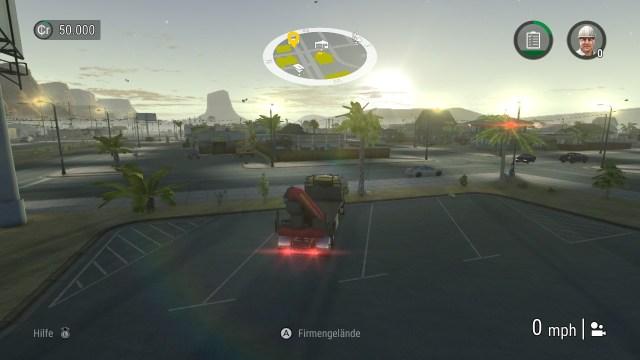 Bau-Simulator-2-US-Screenshot-1