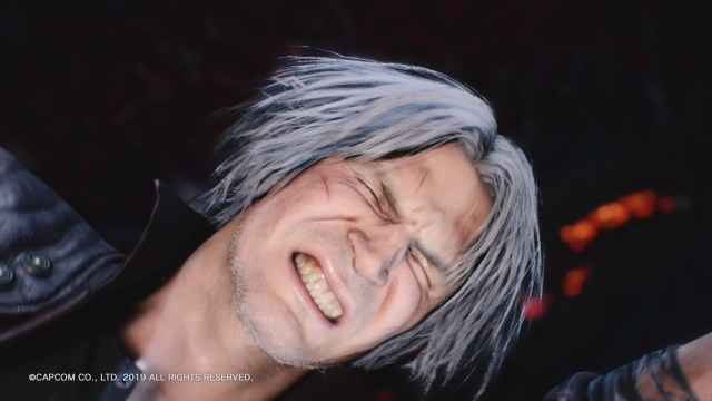 Devil May Cry 5_20190309200851