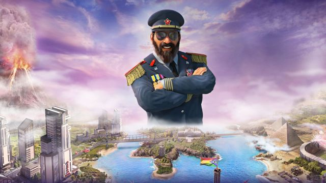 Tropico-6-Screen-3