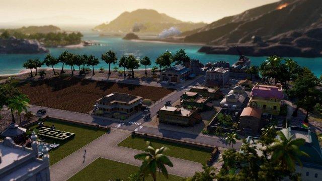Tropico-6-Screen-9