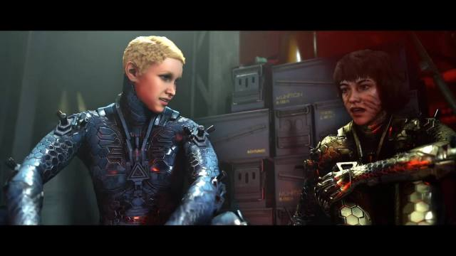 Wolfenstein-Youngblood-2