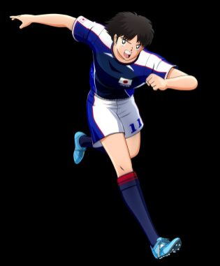 Captain-Tsubasa-Rise-of-New-Champions-Screen-15