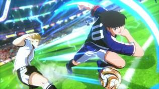 Captain-Tsubasa-Rise-of-New-Champions-Screen-7
