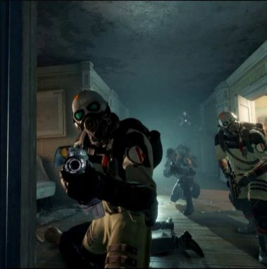 Half-Life-Alyx-Screenshot-5