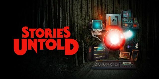 H2x1_NSwitchDS_StoriesUntold_image1600w