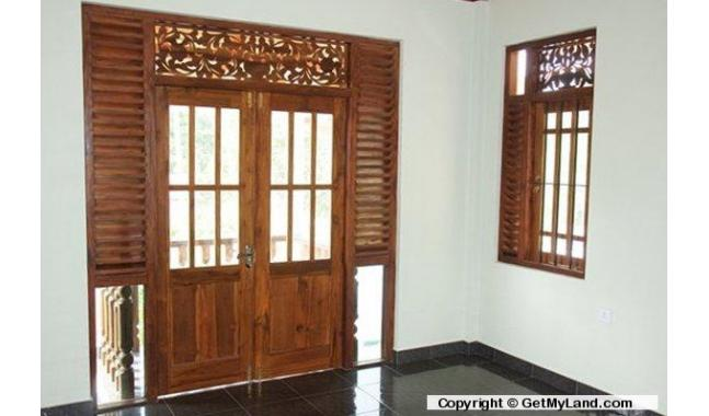 Pictures Of House Windows Of Srilanka