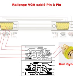 vga to rca adapter wiring diagram 12 sandybloom nl u2022rca composite wiring diagram 11 18 [ 1779 x 1345 Pixel ]