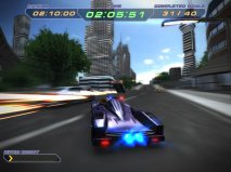 police_supercars_racing