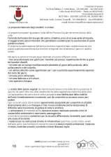 GAMS_osservazioniRU_web_Pagina_10
