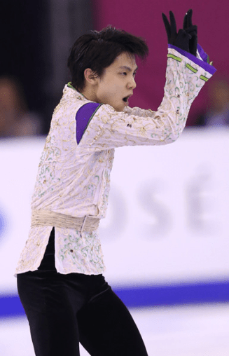 GPF FS before coreo