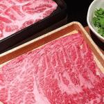carne wagyu porque es buena