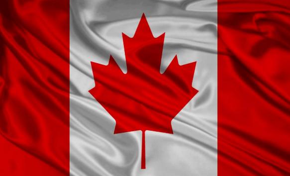 Wagyu en Canadá