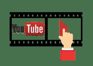 Youtube: El portal por excelencia para ganar dinero