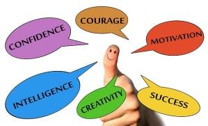 Frases que nos inspiran para alcanzar el éxito