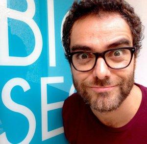 Entrevista a Romuald Fons de bigseo.es