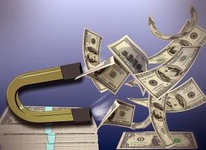 ¿Puede una ama de casa operar con Forex Trading?