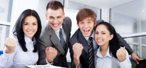 E-commerce la nueva generación de emprendedores