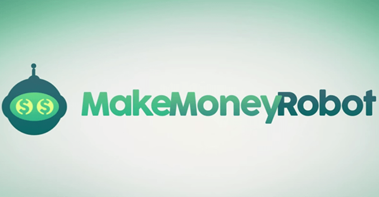 Makemoneyrobot