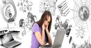 Que seguridad brinda el trabajo por internet