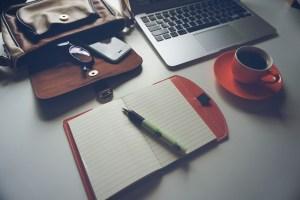 Trabajos que puedes hacer en tu tiempo libre