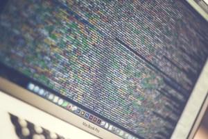 La importancia de un buen hosting para que tu web triunfe