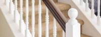 Railings - Ganahl Lumber eShowroom