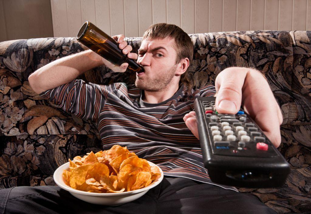 10 malos hábitos que te impiden tener éxito en tu vida