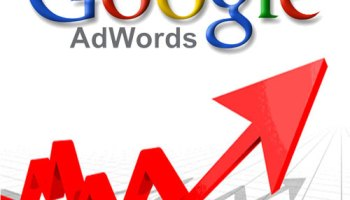 google-adwords-big1