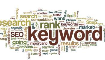 palabras-clave-googe