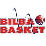 bilbao-basket