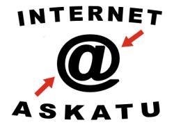 internet_askatu