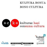 bono-cultura