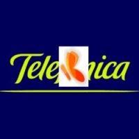 telefonica_euskaltel