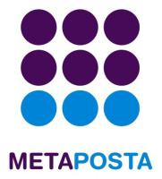 metaposta