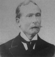 Santos López de Letona
