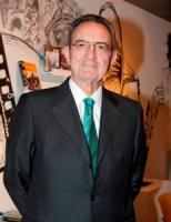 Jesús Guibelalde (Fuente: SEA)