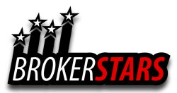 brokerstars