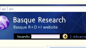 basque research