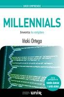 Millennials-inventa-tu-empleo-Portada