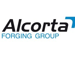 alcorta forging