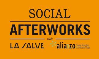 social_afterworks