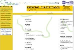 paisvasco.com