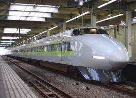 Shinkansen_S100_K57_Kodama_610_Hiroshima_20030720