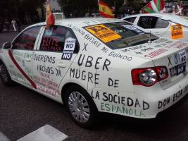 taxis_uber