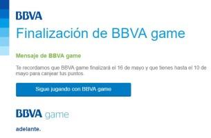 bbva game