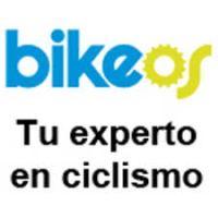 bikeos