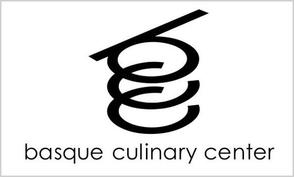 Resultado de imagen de Basque Culinary Center