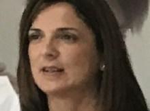 Beatriz Artolozabal