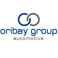 oribay