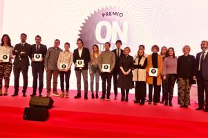 premios-bizkaia-on